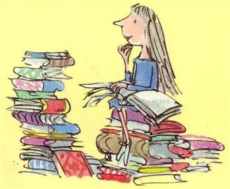 Banned Book Review: Eleanor & Park Tiffs Blog