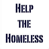 Day in the life of a homeless person essay